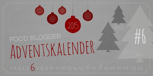 https://www.facebook.com/foodbloggeradventskalender/