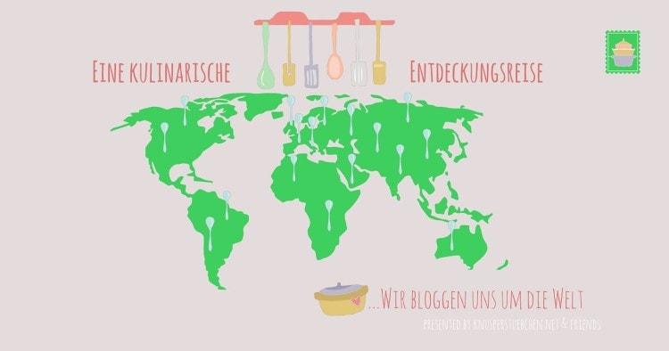 Eine kulinarische (3)