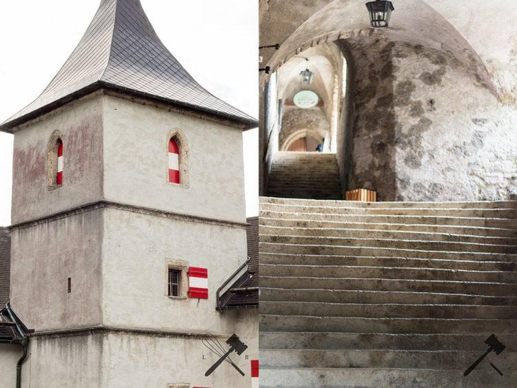 Salzburg (SATC2016)
