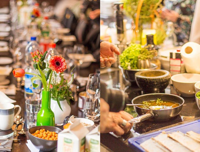 Food.Blog.Meet